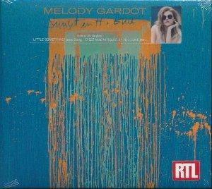 Sunset in the blue | Gardot, Melody (1985-....)