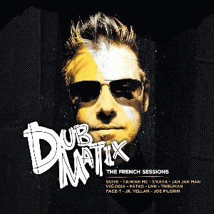 The french session / Dubmatix | Dubmatix