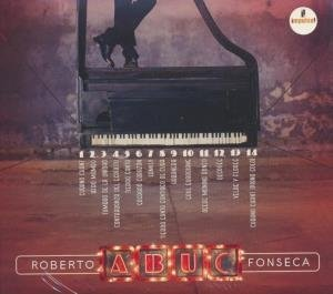 Abuc / Roberto Fonseca | Fonseca, Roberto (1975-). Musicien
