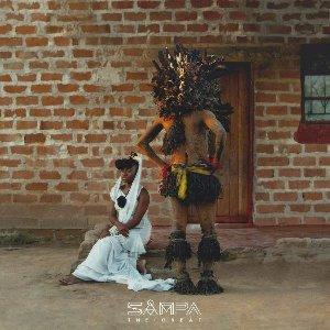 Return (The) / Sampa The Great | Sampa The Great. Chanteur