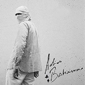 Adios Bahamas / Nepal | Nepal (1990-2019). Chanteur