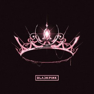Album (The) / Blackpink | Gomez, Selena (1992-....)