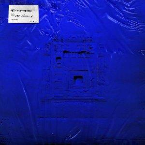 Palais d'argile / Feu! Chatterton | Feu ! Chatterton. Musicien
