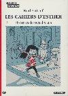 Les cahiers d'Esther : histoires de mes dix ans |