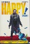 Happy !. Saison 1 |