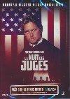 La nuit des juges = The star chamber |