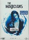 The magicians. Saison 4 |