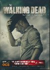The walking dead. Saison 9. Episodes 1 à 6 |