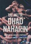 The art of Ohad Naharin, Naharin's virus |