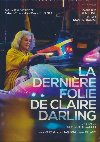 La dernière folie de Claire Darling |