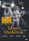 3 jours à Quiberon = 3 tage in Quiberon |