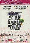 Le char et l'olivier : une autre histoire de la Palestine |