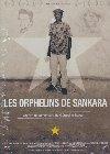 Les orphelins de Sankara |