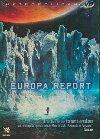 Europa report |