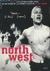 Northwest |