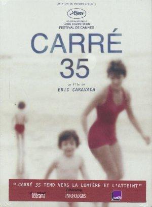 Carré 35 / Eric Caravaca, réal., scénario |