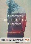True Detective : Saison 1