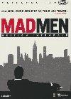 Mad men : saison 2