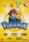Les héros Pokémon : Le film