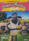 Shaun le mouton : trouble-fête