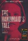The handmaid's tale : saison 1