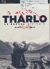 Tharlo : Le berger tibétain
