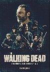 The walking dead : saison 3