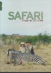 Safari |