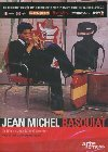 Jean-Michel Basquiat |