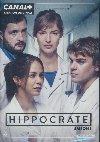 Hippocrate. Saison 1 |