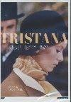 Tristana |