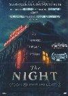The night |