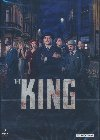 The king. Saison 1 = Krol  