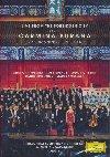 Carmina Burana : live from the forbidden city  