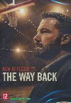 The  Way Back |