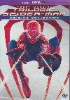 Spider-man : trilogie : origins collection  