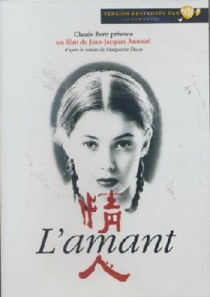 Amant (L') / Jean-Jacques Annaud, Réal. | Annaud, Jean-Jacques. Monteur