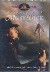 Moby Dick  | John Huston (1906-1987)
