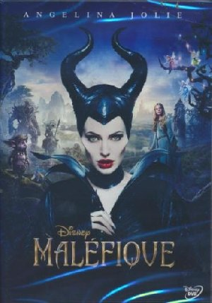Maléfique = Maleficent | Stromberg, Robert. Monteur