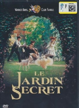 Jardin secret (Le) = Secret garden (The) | Holland, Agnieszka. Monteur