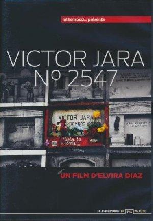 Victor Jara n2547   Diaz, Elvira. Monteur