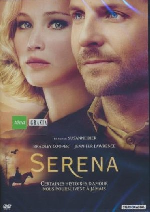Serena | Bier, Susanne. Monteur