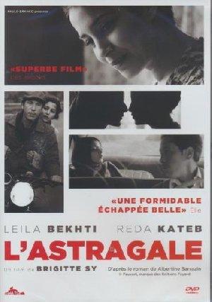 L' Astragale / Brigitte Sy, Réal. | Sy, Brigitte. Monteur