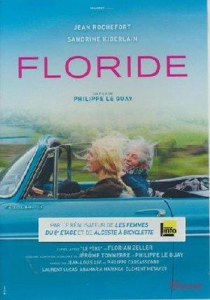 Floride | Le Guay, Philippe. Monteur