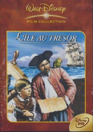 Ile au trésor (L') = Treasure island | Haskin, Byron. Monteur