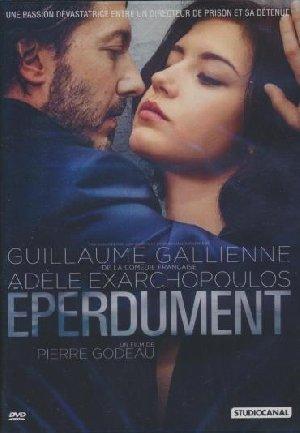 Eperdument | Godeau, Pierre. Monteur