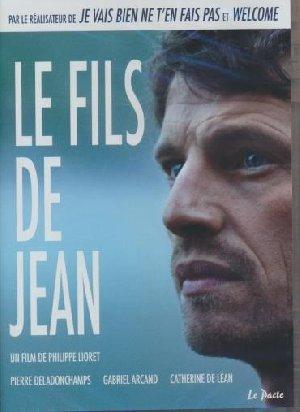 Le fils de Jean / Philippe Lioret, Réal. | Lioret, Philippe. Monteur