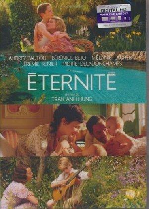 Eternité | Hung, Tran Anh. Monteur