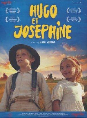 Hugo et Joséphine = Hugo och Josefin | Grede, Kjell. Monteur
