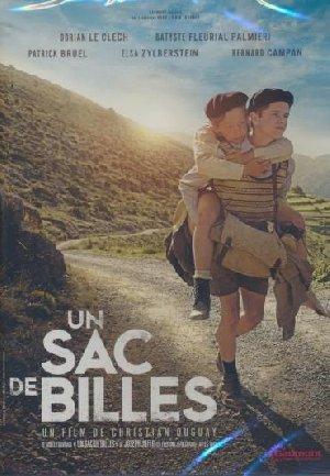Un sac de billes / Christian Duguay, Réal. | Duguay, Christian. Monteur